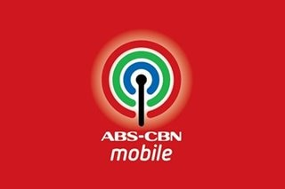 ABS-CBN Convergence, Globe wind down mobile sharing agreement