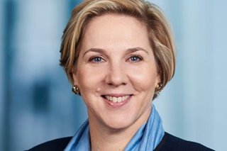 Tesla appoints Robyn Denholm as chair to replace Elon Musk