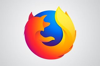 Mozilla chief regrets internet's addictive quality