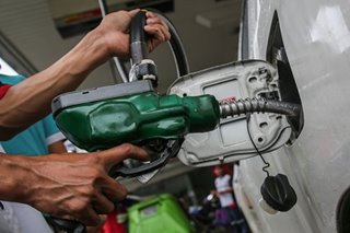 Oil firms announce fuel price cuts