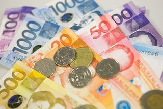 SEC asks BSP to cap interest rates, fees on consumer, payday loans