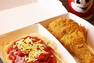 Jollibee invests in US Mexican food business Tortas Frontera