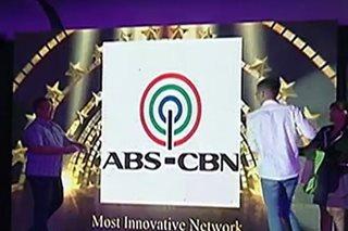 Kapamilya network, naghakot ng iba't ibang parangal
