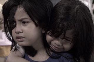 Fans ni Julia Montes, Shaina, tutok sa unang araw ng 'Asintado'