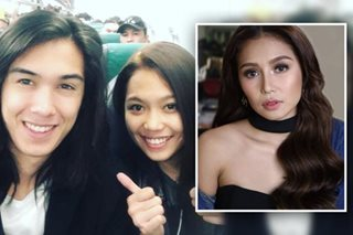 'I didn't recognize her': How Tommy reacted to Miho's transformation