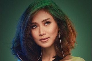 What to expect from Sarah G's 15th anniversary concert