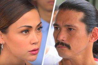 'Sana Dalawa Ang Puso': Leo at Lisa, may kasunduan
