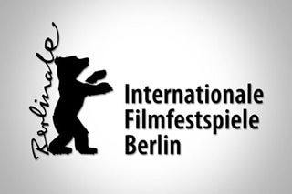 LIST: Main line-up at Berlin film festival