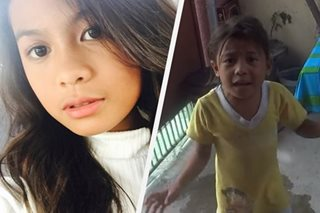 From street kid to songstress: Lyca blooms as a teenager