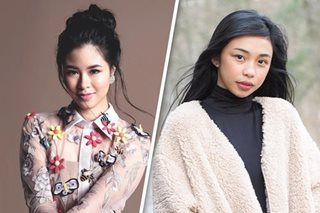 Concert nina Kisses at Maymay, sold out