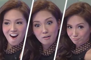 Prangkahan: 10 outspoken beauties and their no-filter interviews