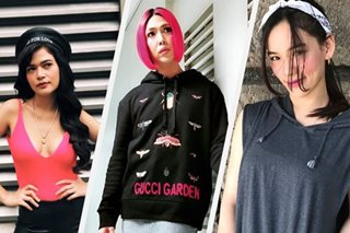 Why are Bela, 'Ate Girl' fighting over Vice Ganda and why can't fans get enough of it