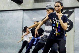 SILIPIN: Mga dapat abangan sa Araneta concert ni Sarah G