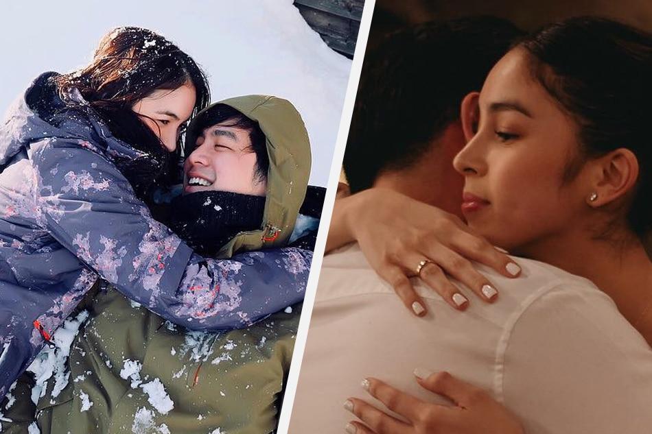 'Kung mahal mo, mag-sorry ka': Joshua-Julia reconciliation sparks debate