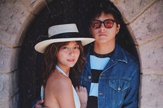 Why I stay: Daniel opens up about long-term relationship with Kathryn