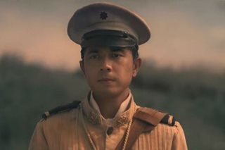 'Goyo: Ang Batang Heneral' to hit cinemas on September 5