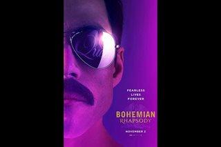 Trailer of Queen biopic 'Bohemian Rhapsody' will rock you