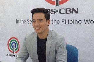 Erik Santos marks 15th anniversary with album, concert