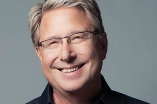 Don Moen returning to PH for 5-city concert tour