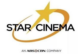 Growing family: ABS-CBN Films no longer just Star Cinema