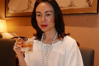 'Plastik, pakitang tao'? Gretchen Barretto fights back with candid revelation