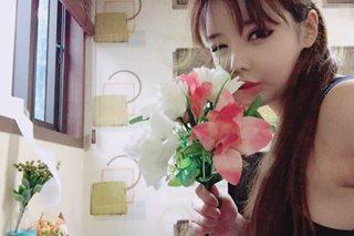 2NE1's Park Bom hints at comeback