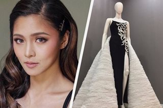 Here are all the details of the Kim Chiu-John Herrera controversy