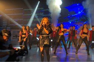 'Tawag' champ Janine Berdin, inilabas na ang first single