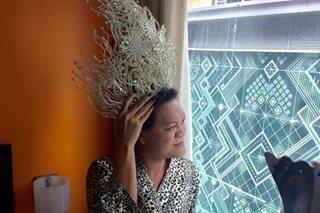 'Miss Q&A' winner, di pa rin makapaniwala sa tagumpay