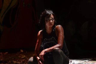 PPP review: Erich Gonzales shines in 'We Will Not Die Tonight'