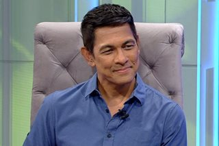 'I have never been afraid to die': Gary V explains positive outlook in life