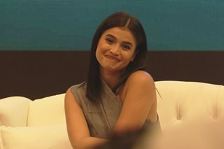 Anne Curtis opens up about overcoming depression, avoiding social media