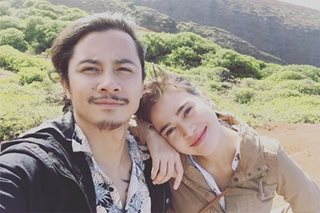Awkward! Bela confronted JC Santos about calling her 'crush' prior to meeting