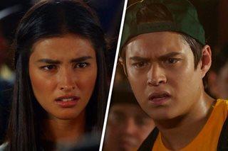'What?!' Modern-day twist in 'Bagani' finale shocks viewers
