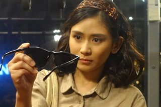 Amid concerns, Viva Films 'truly regrets' scene in 'Miss Granny'