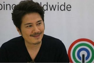 Janno, inaming miss na makatrabaho sina Ogie at Jaya