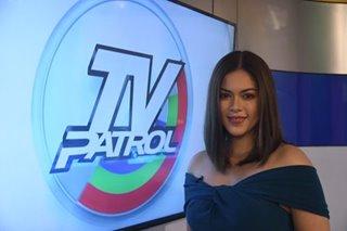 PANOORIN: Shaina, sumabak sa 'Star Patrol'