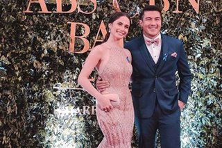 Wedding bells soon? Luis says '2 options' in mind for destination