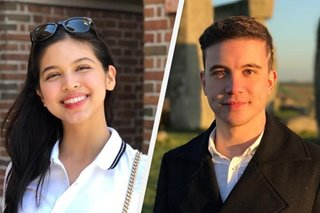 'My reason for being': Arjo posts sweet birthday message for Maine
