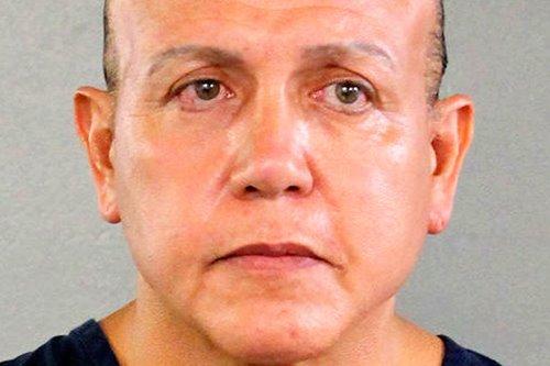 Fil-Am mail bomb suspect pleads guilty