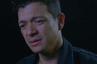 'Halik' recap: The calm before the storm