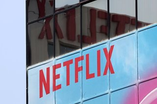 Netflix to release 3 films in theaters ahead of online debut