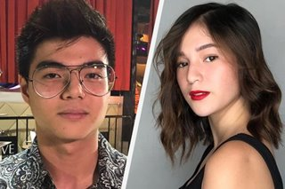 Paul Salas, may sama nga ba ng loob sa ex na si Barbie Imperial?