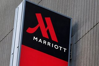 Marriott says up to 500 million guests fall victim to hack