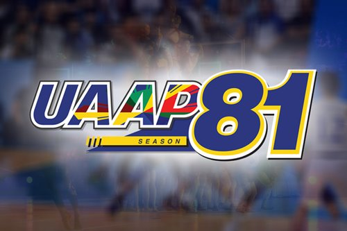 Dissecting Data: UAAP Season 81 preview