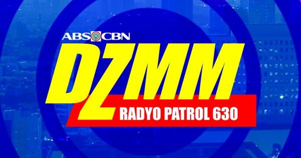 DZMM | ABS-CBN News
