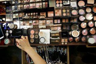 ALAMIN: Usong damit, makeup, kulay ngayong 2018