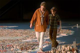 Movie review: Magical 'Wonderstruck' rewards patience