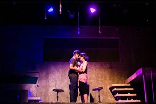 Theater review: 'Sa Wakas' promises one last cry in farewell run
