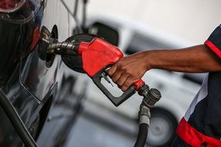 Cutting fuel prices via ethanol imports illegal under Biofuels Law: DOE